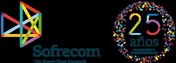 Sofrecom Logo
