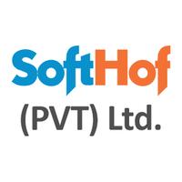 SoftHof (PVT) Ltd. Logo