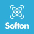 Softon Digital