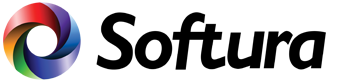 Softura Logo
