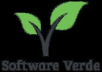 Software Verde, LLC