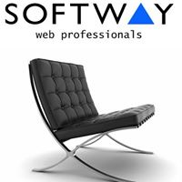 Softway Solutions Logo