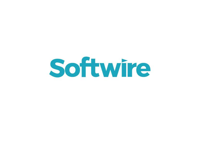 Softwire Logo