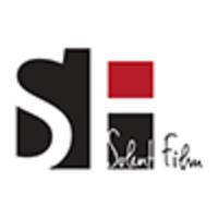 Solent Film