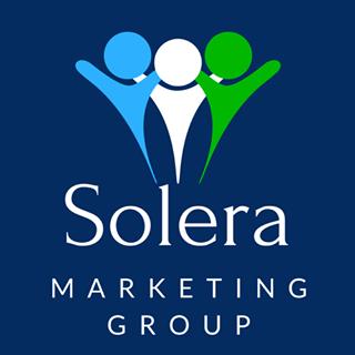 Solera Marketing Group
