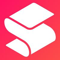 Solid Media AS Logo