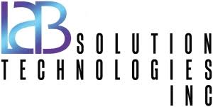 Solution Technologies Inc