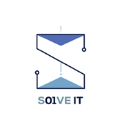 Solve IT Technologies Logo