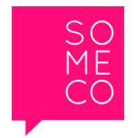 Someco Oy