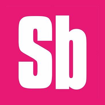 Something Big Logo