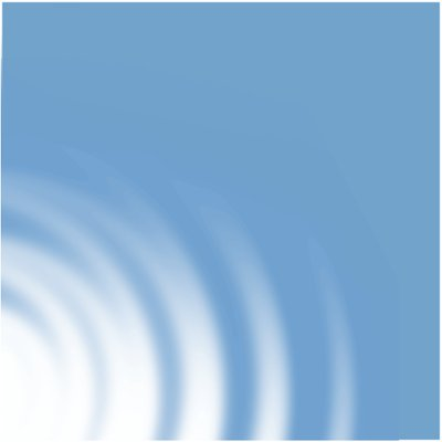 SonFisher Web Studios Logo