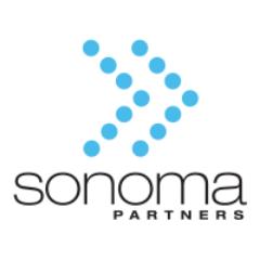 Sonoma Partners