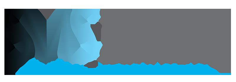 Sooner Marketing Solutions Logo