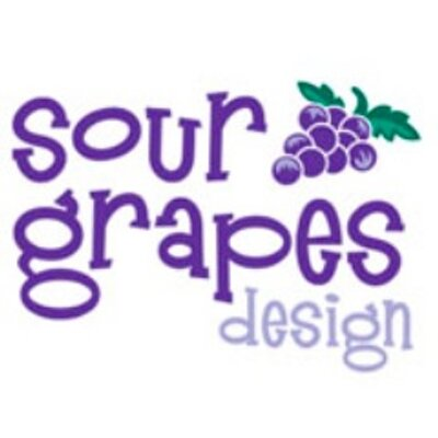 Sour Grapes Design Studio