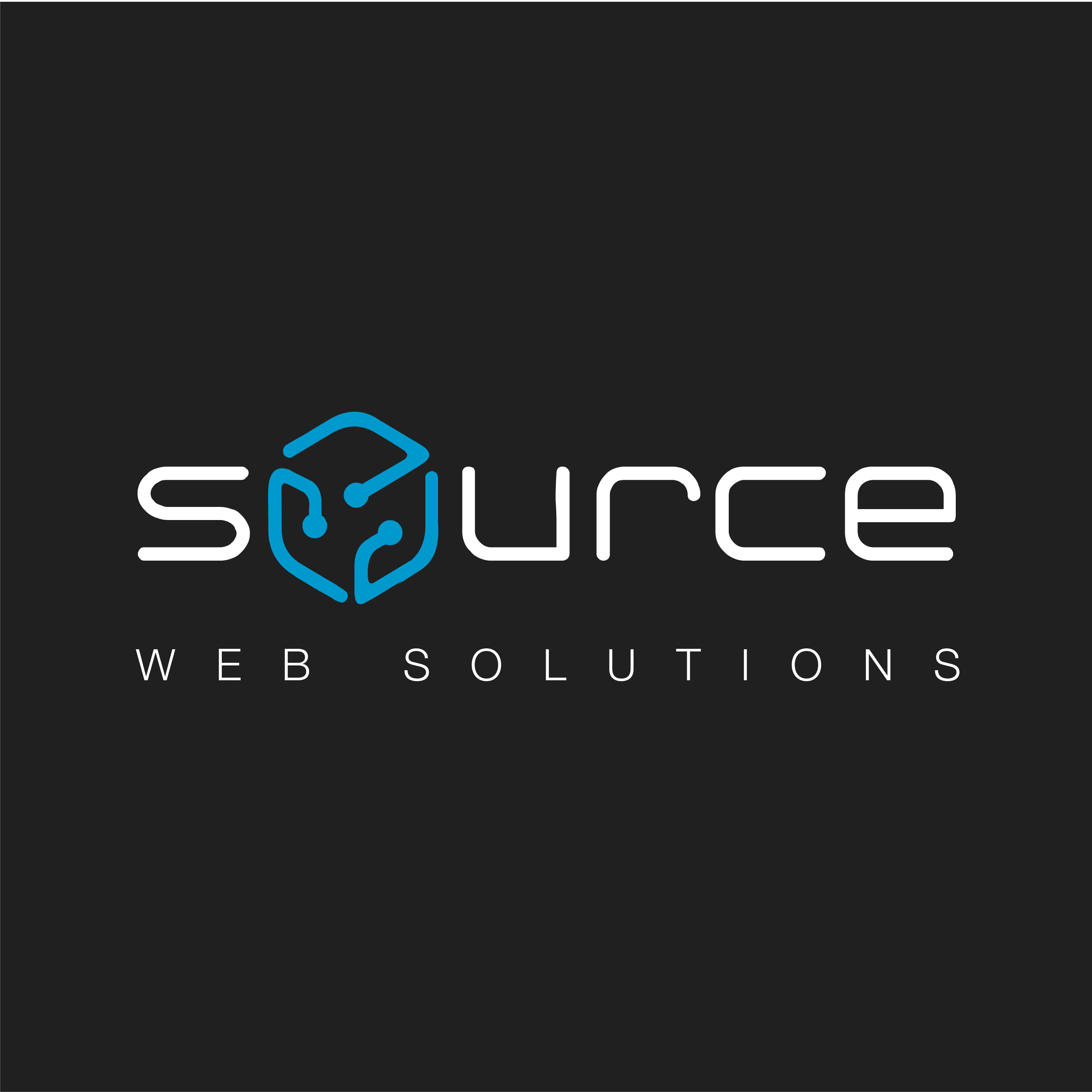 SOURCE Web Solutions, Inc.