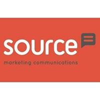 Source Marketing Communications