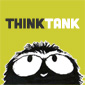 Think Tank Designs Logo