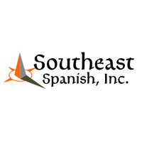 Southeast Spanish