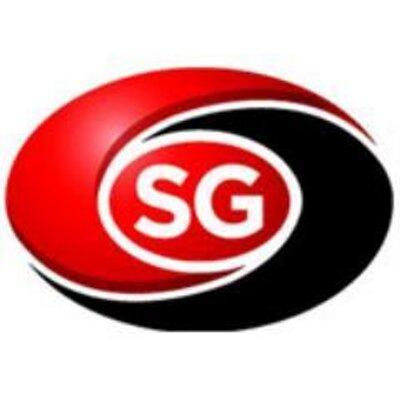 SouthGate Companies