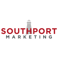 Southport Marketing, Inc. Logo