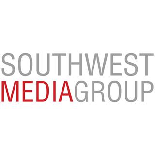 Southwest Media Group Logo