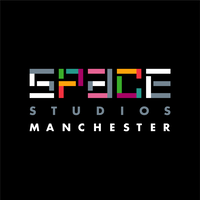 Space Studios Manchester