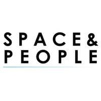 SpaceandPeople