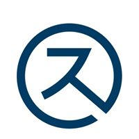 Spacedealer GmbH Logo
