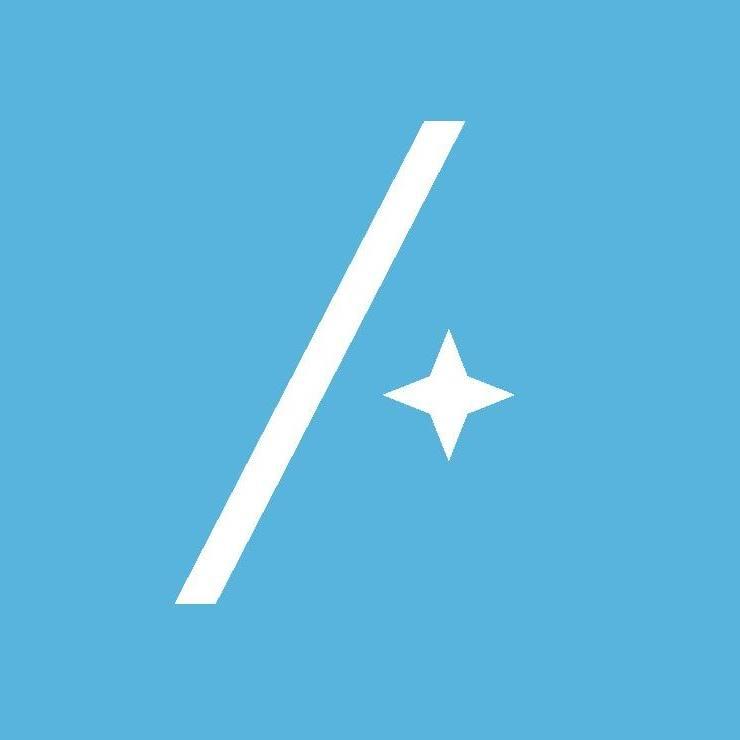 Sparkloft Media Logo