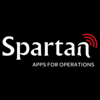Spartan Solutions Ltd