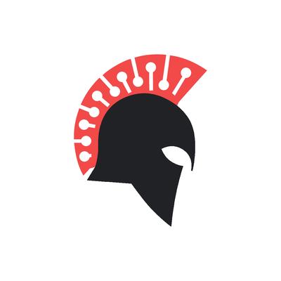 Spartans AI Ltd Logo