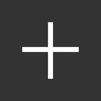 Strano + Pettigrew Design Associates