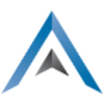 SpearTip Logo