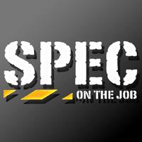 Spec Personnel LLC
