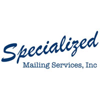 Specialized Mailing Services, Inc.
