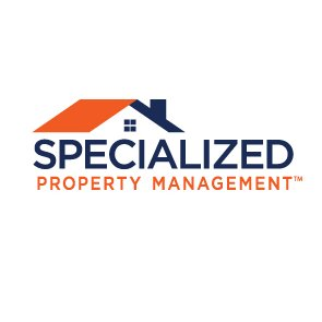 Specialized Property Management