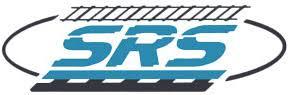 Specialized Rail Service Logo