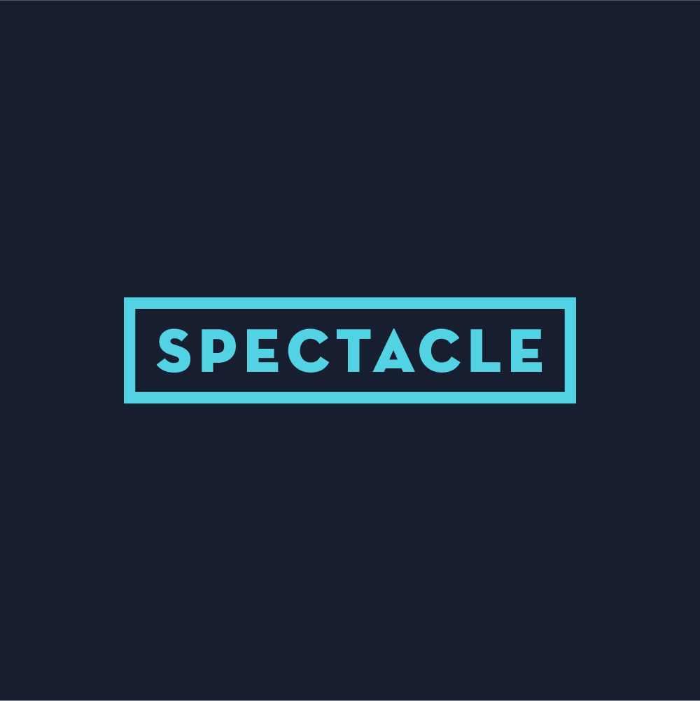 Spectacle Strategy Logo