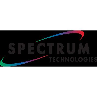 Spectrum Technologies logo