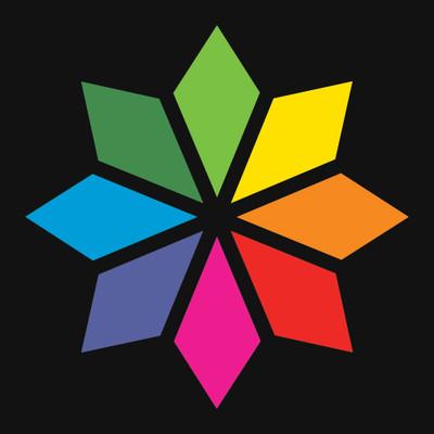 Spectrum Marketing Logo