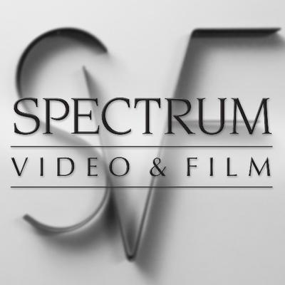Spectrum Video & Film LTD