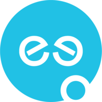 Speedflow BG Logo