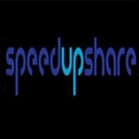 Speedupshare.com INC logo