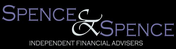Spence & Spence Logo