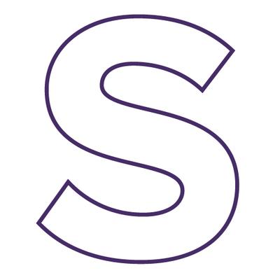 Spencer Creative Logo