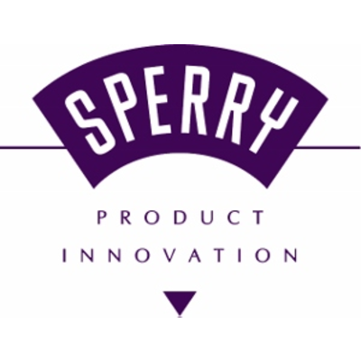 Sperry Product Innovation