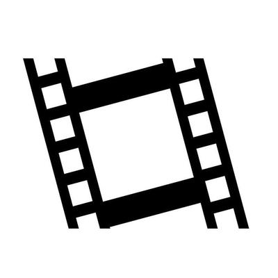 Spetrino Pictures Logo