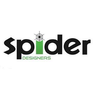 Spider Designers