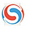 Spikeway Technologies Logo