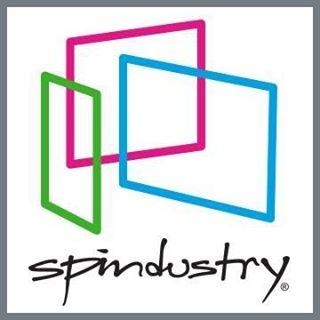 Spindustry